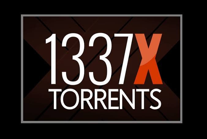 1337x proxy sites unblocked Archives - techtodayworld